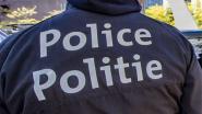 Drie boordcomputers van landbouwvoertuigen gestolen op bedrijventerrein in Blommeke