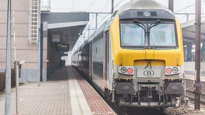 Spoorwegen met schuldenberg van meer dan 6 miljard euro