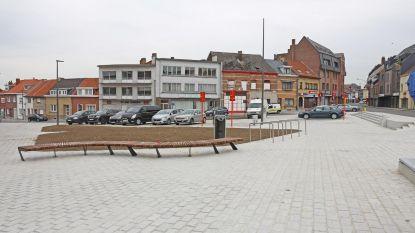 Opnieuw extra verkeershinder in Asse: Koensborre en deel van Nieuwstraat (N285) gaan dicht voor renovatie riolering