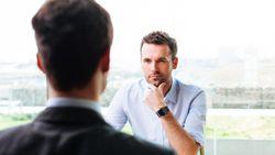 Spontaan solliciteren blijft beste manier om job te krijgen