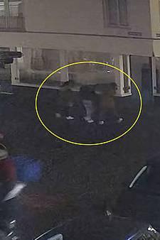 Hagenaar (31) opgepakt voor fatale schietpartij in Schiedamse woning