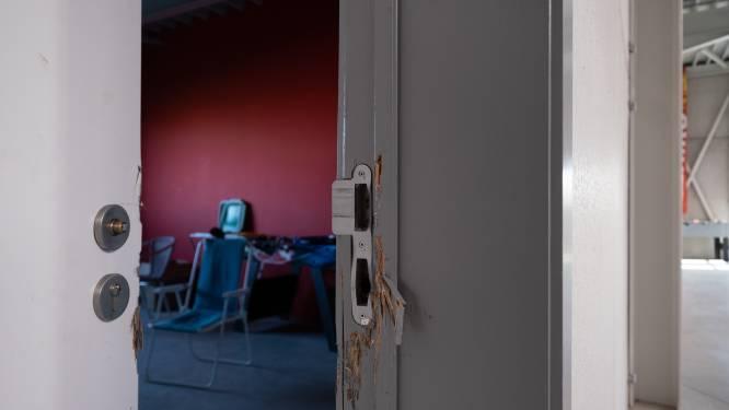 Fietsen gestolen bij inbraak in woning