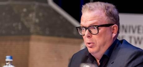 Tabaksindustrie betaalt Jan Roos 42.200 voor 'betuttelingscampagne'
