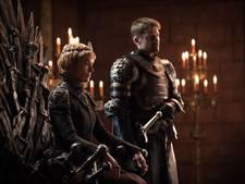 Makers Game of Thrones sluiten twee uur lange afleveringen niet uit