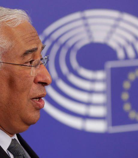 Le Portugal ferme ses écoles pendant 15 jours par crainte du variant britannique