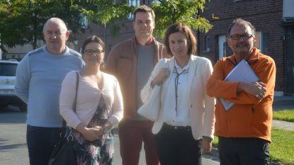 Ninove-Welzijn verhuurt leegstaande woningen aan vzw die jongeren begeleidt om op eigen benen te staan