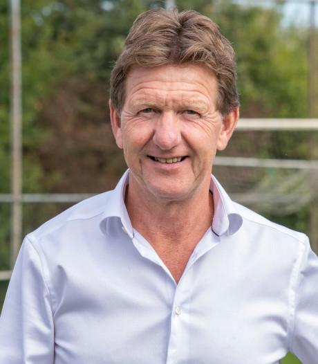 Vermoedelijk laatste seizoen met drie Oisterwijkse voetbalclubs: 'Oude tijden zullen gaan herleven'