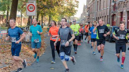 """""""Marathon is echte vervanger van Ronde"""""""