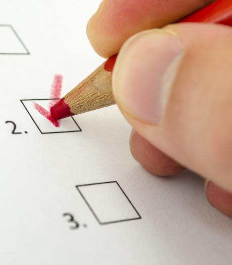 Raadsleden en ambtenaren in Zuidoost-Brabant hebben elkaar nodig, volgens enquête