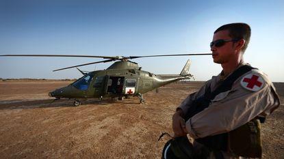België stuurt hulp voor civiele EU-missie in Mali