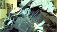 Werkstraf voor broekendief
