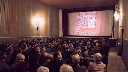 Klein, charmant en vlakbij: deze 31 cinema's serveren nog authentiek filmplezier