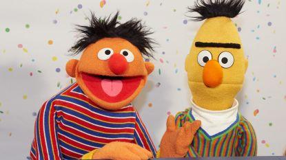 Bert en Ernie stappen naar rechter tegen komedie met Melissa McCarthy