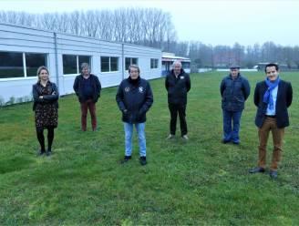 Tijdelijke oplossing voor VVE Hansbeke: verhuis naar voetbalsite Landegem in afwachting van eigen vaste stek