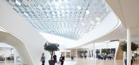 Bij Philips gaat licht nu echt uit: Aandelen Signify in Eindhoven te koop