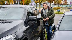 """RC Genk zoekt opvolger """"met veel persoonlijkheid"""", 600.000 euro ontslagpremie voor Mazzu"""
