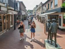 Centrummanager Veghel zeker van zijn zaak: 'Binnen drie tot vijf jaar goedlopend winkelcentrum'