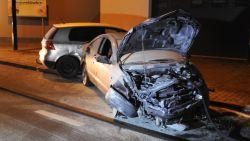 Dronkenmanstocht eindigt in ravage in Beernem en Knesselare