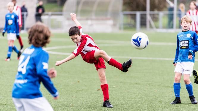 """Negen eersteprovincialers richten open brief aan Voetbal Vlaanderen: """"Leg alsjeblieft alle jeugdcompetities stil"""""""