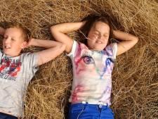 Extra voorstellingen van succesvolle documentaire over opgroeien op Zeeuwse boerderij