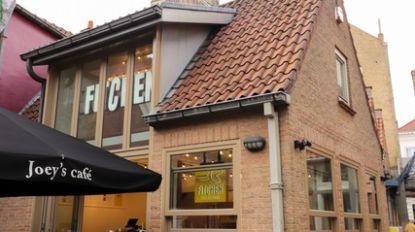 'Gezonde fastfoodketen' Fitchen opent nieuwe zaak in Zilverpand
