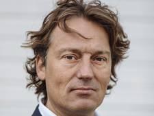 Van Lammeren (PvdD) biedt Simons excuses aan