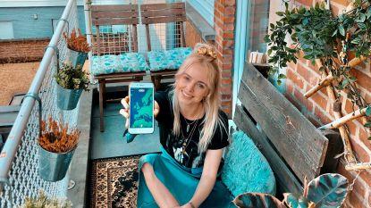 Ken je Ablo al? Belgische app tegen eenzaamheid stoot Pinterest van de troon