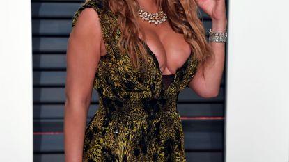 Mariah Carey lijdt aan bipolaire stoornis