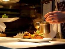 Gratis gastronomie als steuntje in de rug in Veldhoven