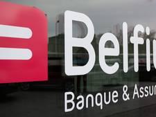 Geld toe op hypotheek: Belgische bank legt klanten zwijgplicht op