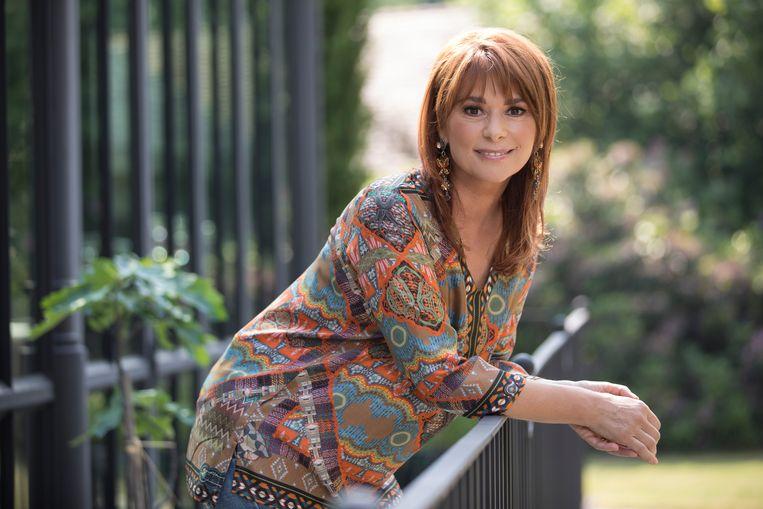 Lisa Del Bo