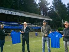 AGOVV/Futsal Apeldoorn start met dikke nederlaag