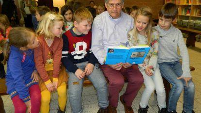 Sint-Martinusschool Zomergem verbouwt refter en computerklas