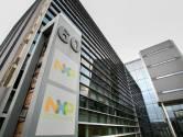 Chips voor auto en mobieltje zorgen voor hogere omzet NXP in Eindhoven