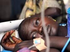 Malariacrisis: miljoenen besmettingen in Burundi