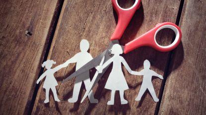 Fiscaal co-ouderschap of toch maar onderhoudsgeld betalen na de scheiding: wat kies je best?