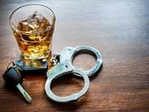 Tiener uit Zevenbergen drinkt tien keer te veel alcohol en slingert door Standdaarbuiten
