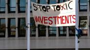 Duurzame fondsen winnen aan populariteit: Belg wil z'n centen steeds minder 'fout' beleggen