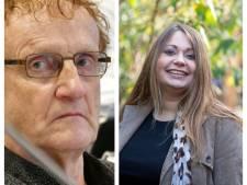 Rel Almelose raadsleden bereikt kookpunt met aangifte bedreiging, burgemeester grijpt in