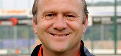 Hockeycoach Van den Heuvel uit Eindhoven moet nog even geduld hebben in België