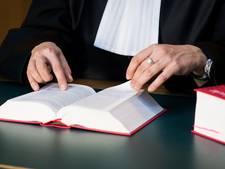 Vijf maanden cel voor heling gestolen beelden, man had al strafblad van 18 pagina's