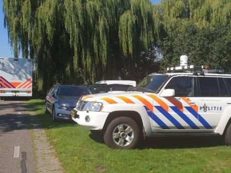 Grootste cocaïnewasserij ooit in Nederland ontmanteld in Nijeveen: ook inval in Apeldoorn