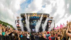 """Organisatie Pinkpop-festival hoopt op positief advies: """"Onze voorbereidingen zijn in volle gang"""""""