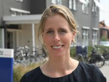 Vakantiedokter Janneke Kuijlen uit Bergen op Zoom is enthousiast geworden over Zeeland