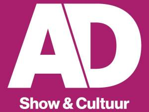 Vacature: stagiair(e) afdeling Show & Cultuur