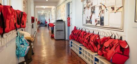 Un animateur soupçonné de viol dans une école maternelle à Paris