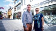 Tot 25.000 euro aan subsidies voor handelaars in Puurs-centrum