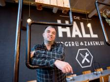 Horeca Woerden tegen komst van broodjeszaak of koffiebar: 'Afspraak is afspraak'