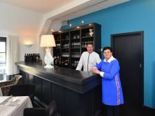 Gedwongen afscheid van restaurant De Meulen in Oirschot