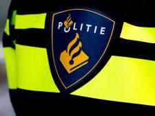 Man uit Bilthoven beroofd na avondje uit